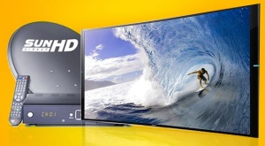 Sundirect-HD-offers